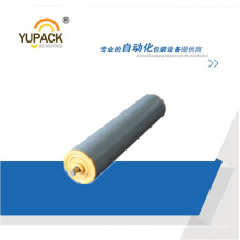 Zy Series Light-Weight Gravity PVC Rollers